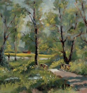DSS-Painting-A-Quiet-Place-12x16-Oil.jpg