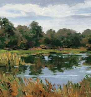 DSS-Painting-California-Ranch-24x30-oil1.jpg