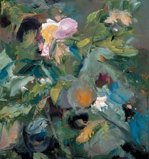 DSS-Painting-Floral-Medley-16x20-oil.jpg