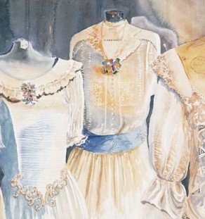 DSS-Painting-Gowns-in-Waiting-15x22-watercolor.jpg