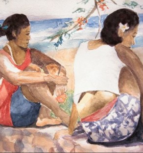 DSS-Painting-Tahiti-Tranquille-6.5x8-watercolor.jpg