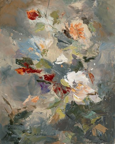 DSS-Painting-Windswept-Roses-16x20-oil.jpg